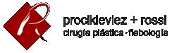 Procikieviez-Rossi - Servicios Médicos de primer nivel
